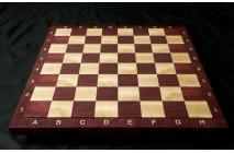 Торцевая шахматная доска MTM-CH0029