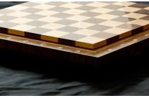 Шахматная доска MTM-CH0003