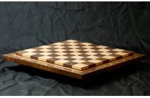 Торцевая шахматная доска MTM-CH0003