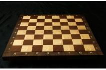 Торцевая шахматная доска MTM-CH0030