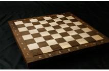Торцевая шахматная доска MTM-CH0031