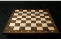Торцевая шахматная доска MTM-CH0032