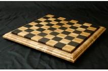 Торцевая шахматная доска MTM-CH0034