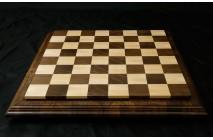 Торцевая шахматная доска MTM-CH0036