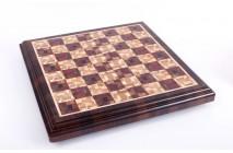 Торцевая шахматная доска MTM-CH0040