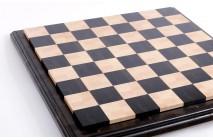 Торцевая шахматная доска MTM-CH0045