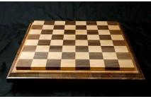 Торцевая шахматная доска MTM-CH0005