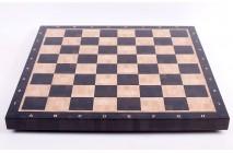 Торцевая шахматная доска MTM-CH0056