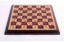 Торцевая шахматная доска MTM-CH0059