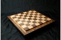 Торцевая шахматная доска MTM-CH0006