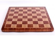 Торцевая шахматная доска MTM-CH0063