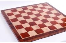 Торцевая шахматная доска MTM-CH0066