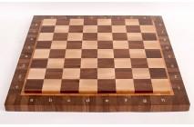 Торцевая шахматная доска MTM-CH0069