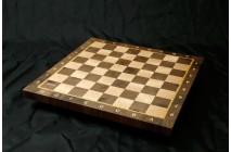 Торцевая шахматная доска MTM-CH0007