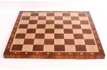 Торцевая шахматная доска MTM-CH0070