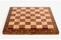 Торцевая шахматная доска MTM-CH0071