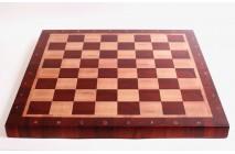 End grain chessboard MTM-CH0074