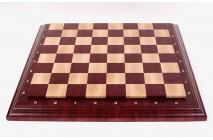 Торцевая шахматная доска MTM-CH0076