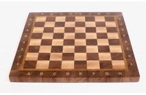 Торцевая шахматная доска MTM-CH0082