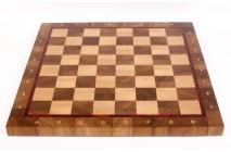 Торцевая шахматная доска MTM-CH0083