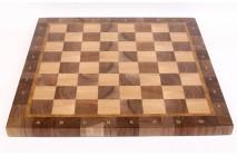 Торцевая шахматная доска MTM-CH0086