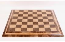 Торцевая шахматная доска MTM-CH0091