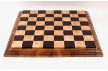Торцевая шахматная доска MTM-CH0092