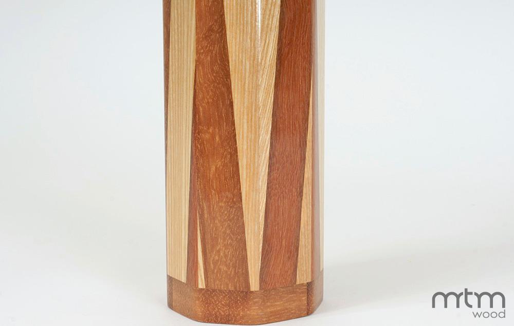Ваза декоративная MTM-D0014