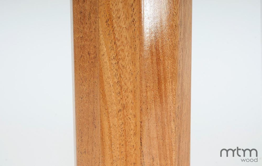 Ваза декоративная MTM-D0015