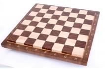 Шахматная доска MTM-D0058