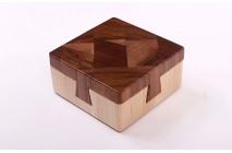 Puzzle box MTM-D0084