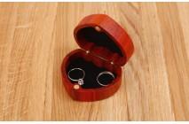 Торцевая шкатулка для украшений MTM-D0136