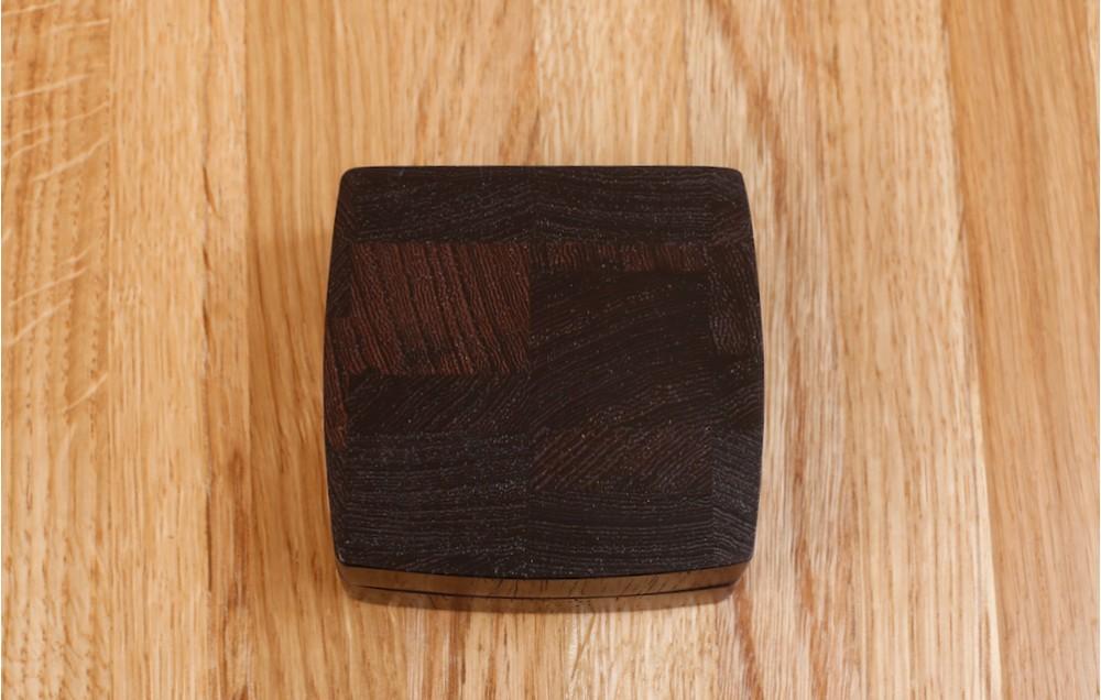 Торцевая шкатулка MTM-D0142