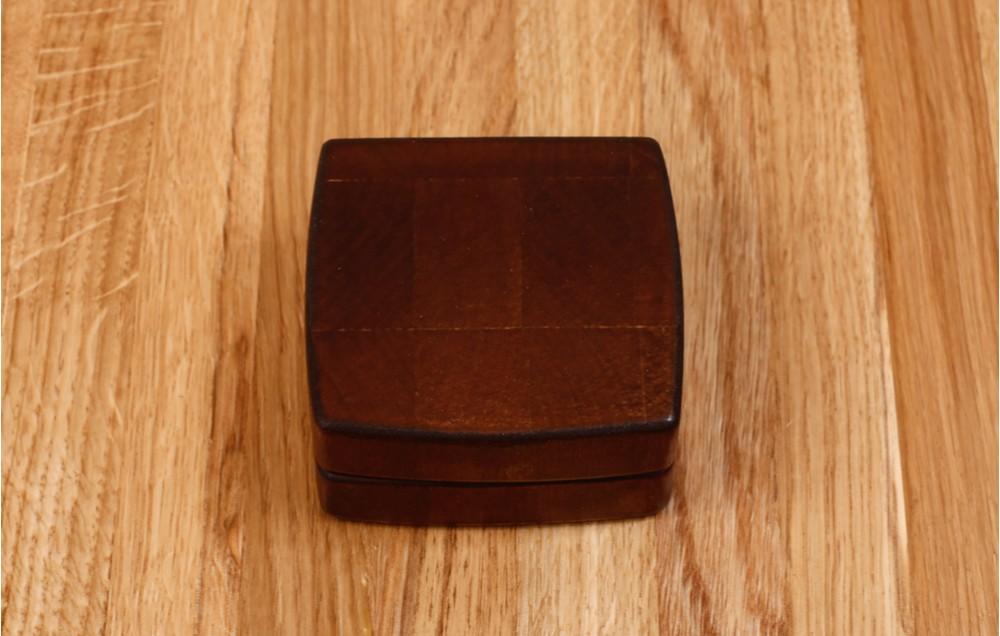 Торцевая шкатулка MTM-D0143