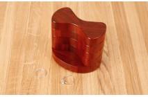 Поворотная торцевая шкатулка MTM-D0150
