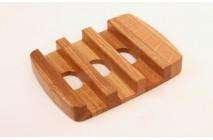 Board rack MTM-D0098