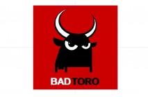 Bad Toro