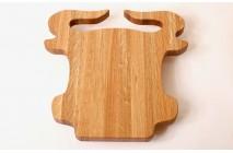 Bull board 2