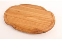 Доска для подачи блюд MTM-UHOHCB0001