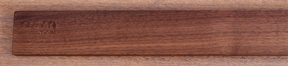 Магнитный держатель ножей MTM-KHBW004