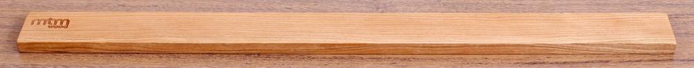 Магнитный держатель ножей MTM-KHC004