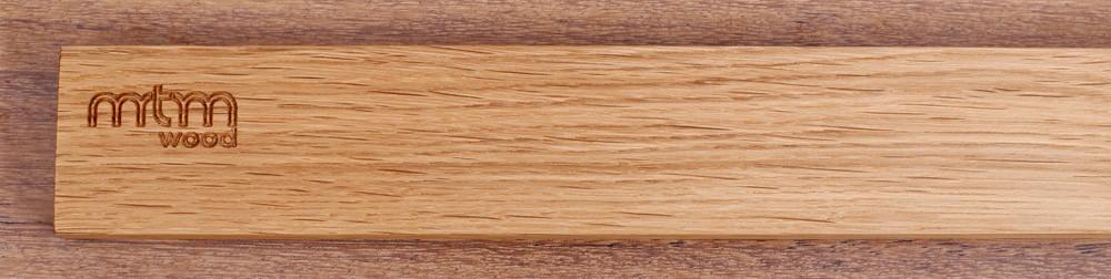 Магнитный держатель ножей MTM-KHO004