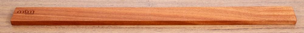 Магнитный держатель ножей MTM-KHS004
