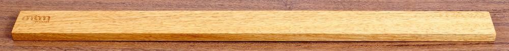 Магнитный держатель ножей MTM-KHV004
