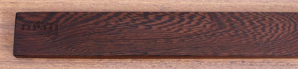 Магнитный держатель ножей MTM-KHWG004