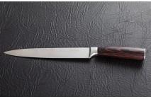 Kitchen knife MTM-KK002