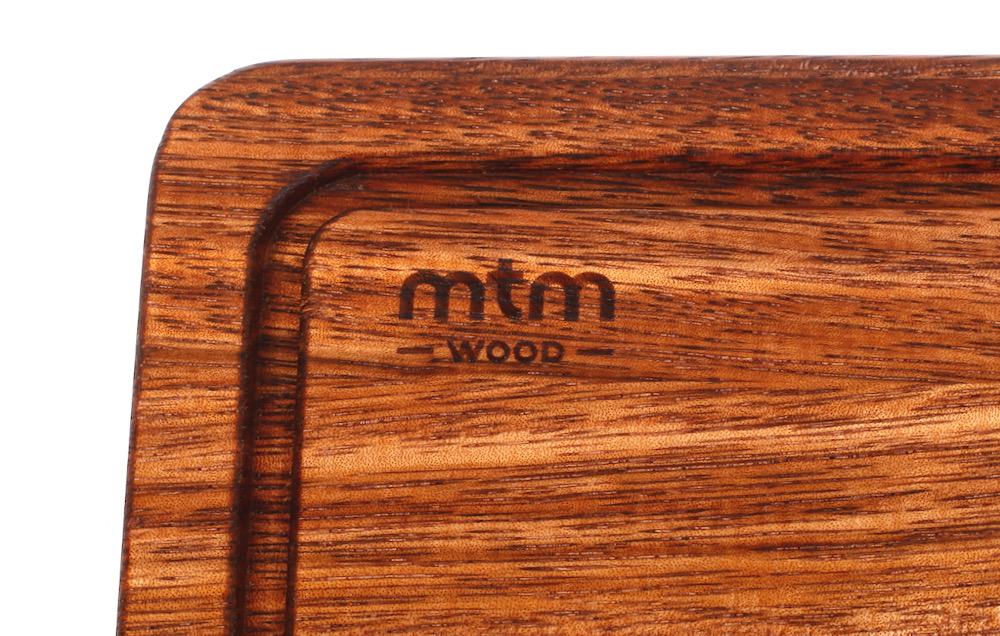 Разделочная доска  MTM-LGCB0122