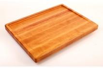 Long grain cutting board MTM-LGCB0051