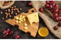Доска для подачи сыра MTM-ULGCB0071