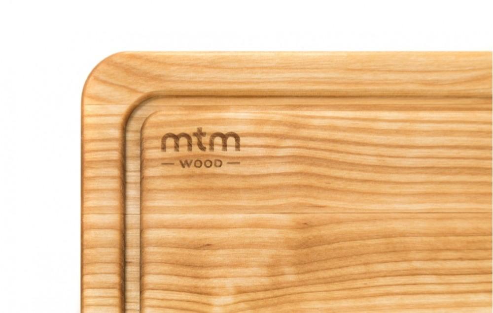 Разделочная доска MTM-LGCB0081